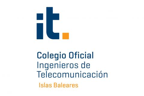 Cena San Gabriel 2018 -  Baleares