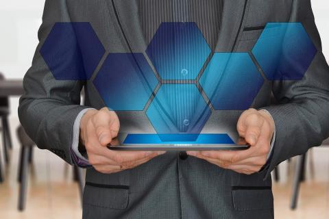 Sandbox regulatorio: Una oportunidad de negocio