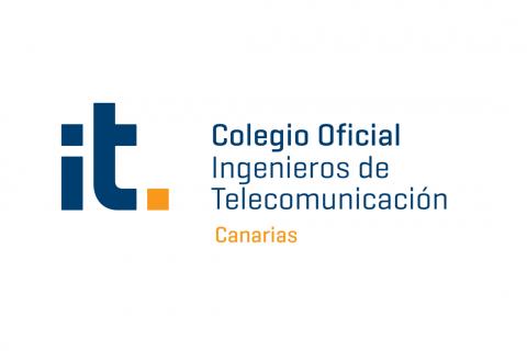 Celebración del Día Mundial de las Telecomunicaciones y la Sociedad de la Información (DMTSI) en Canarias