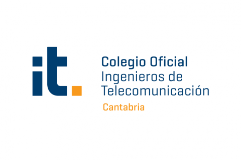Celebración del Día Mundial de las Telecomunicaciones 2018 en Cantabria