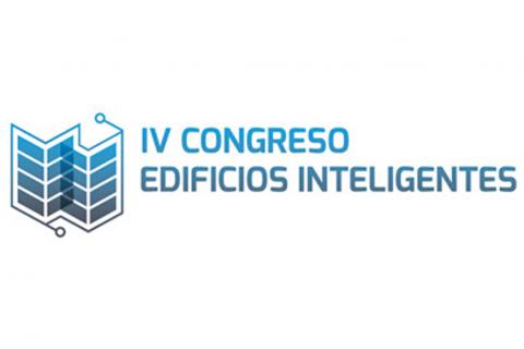 IV Congreso Edificios Inteligentes organizado por el COAM