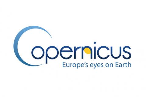 """Taller de """"Copernicus para el Crecimiento Verde y las Ciudades Inteligentes"""""""