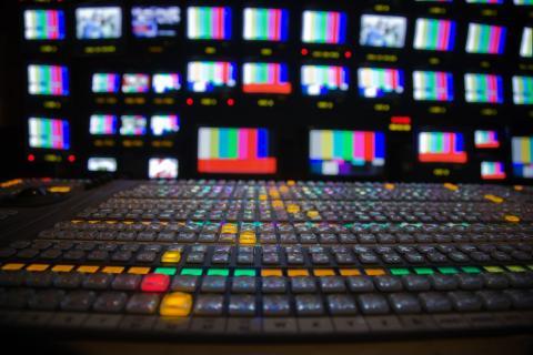 ¿Cómo puede ayudar la Inteligencia Artificial al sector audiovisual?