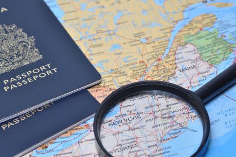 Resumen del webinar 'Yo a España y tú al extranjero'
