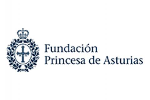 LA FUNDACIÓN PRINCESA DE ASTURIAS HA ABIERTO EL PLAZO DE PRESENTACIÓN DE CANDIDATURAS PARA LOS PREMIOS PRINCESA DE ASTURIAS 2017