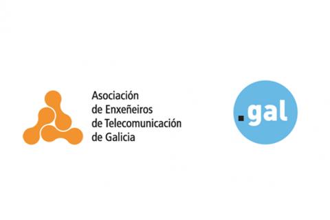 Desafío 2030: Conectar Galicia al mundo regido por los datos