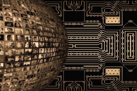 Tecnologías para el análisis y metadato de contenidos audiovisuales: Iberspeech - RTVE Challenge 2018
