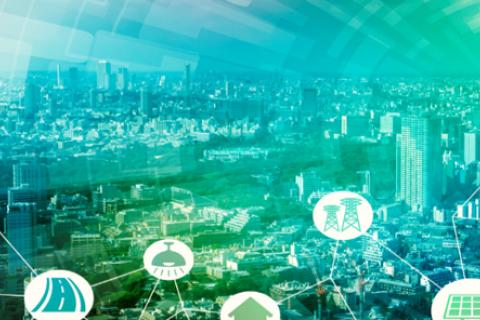 Presente y futuro del ingeniero de telecomunicación: Informe socioprofesional COIT/AEIT