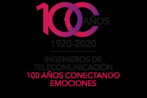 """Primer centenario del título """"Ingeniero de Telecomunicación"""""""