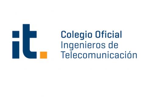 De la infraestructura de Telefónica a la liberalización de las Telecomunicaciones