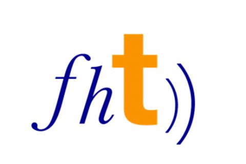 FHT - La Internacionalización de las Industrias Españolas de Telecomunicación
