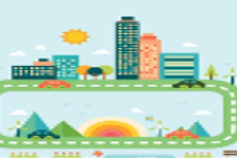 MOOC Ciudades Inteligentes