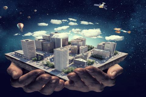 Nueva edición virtual de la Noche de las Telecomunicaciones Valencianas