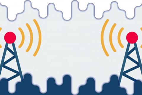 XXI Noche de las Telecomunicaciones y de la Sociedad de la Información de Aragón