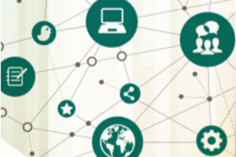 Nuevo Reglamento de Protección de Datos Ciberseguridad