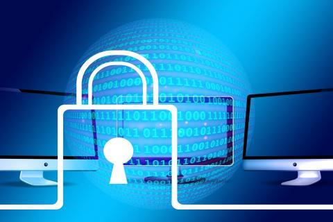 Internet segura: La gestión del Conocimiento
