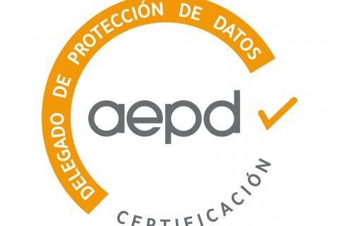 Curso On-Line de Capacitación para el ejercicio de funciones de Delegado de Protección de Datos (DPD /DPO)