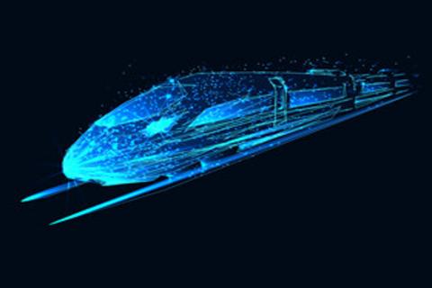 Tecnologías para la Conectividad del Tren Digital