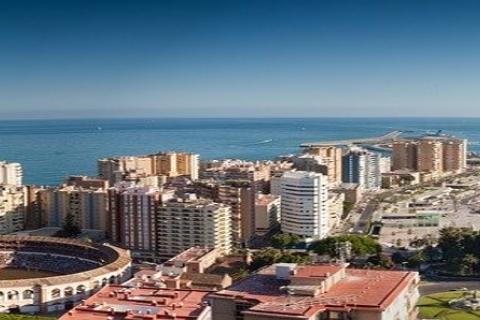 XVIII Noche de las Telecomunicaciones. Andalucía Oriental y Melilla